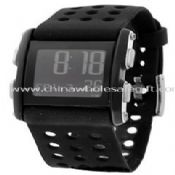 Plastic Digital Watch images