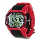 Plastic watch images