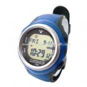 Radio Controlled Watch images