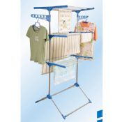 Clothes Dryer Rack images