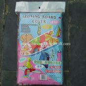 Ironing Board Cover images