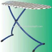 Mesh Top Ironing Board images