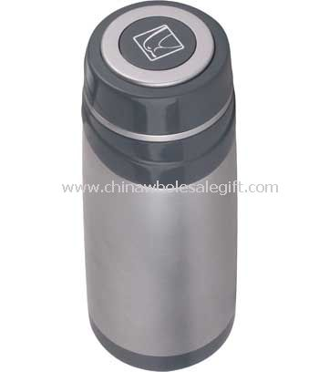 450ML Office Cup