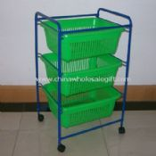 Storage Cart images