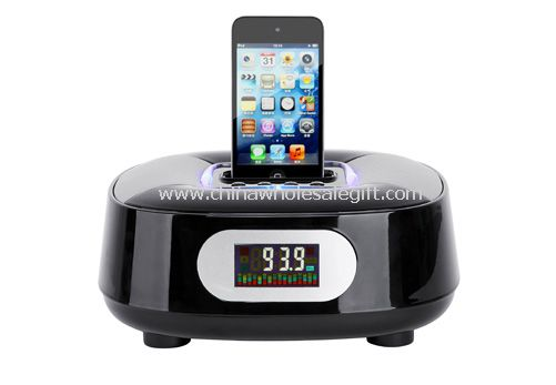 Super subwoofer 2.1 independent cabinet design IPhone Speaker