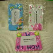 Kid Gifts EVA Photo Frame images