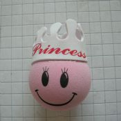 princess antenna ball images
