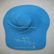Promotional gifts EVA hat images