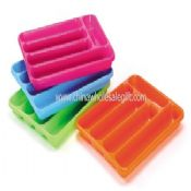 Colorful pp Tray images