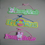 Easter decoration images