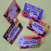 Halloween Photo Frame decoration images