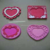 valentine day decoration images