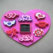 valentines day stamp images