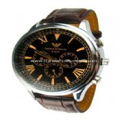 Brand stainless steel watch images