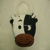 DIY milk cow bag images