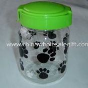 pet food container images