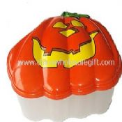 pumpkin shaped container images