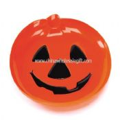 PP Hallowmas bricka images