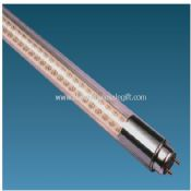 LED Tube Light 15W images