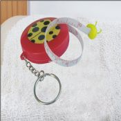 Mini Bug Tape Measure images