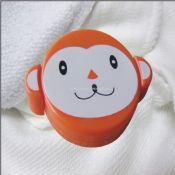 Monkey Tape Measure images