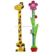 Kid Gifts EVA-foot tall images