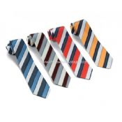 Customized Tie images