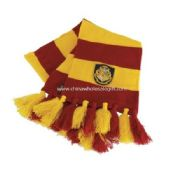 Football Fans Scarf images