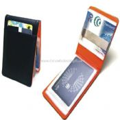 card holder wallets images