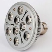 LED par light images