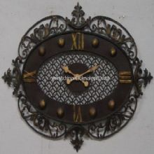 creative clocks images