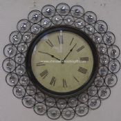 Metal large clock images