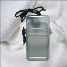 ABS Waterproof box images