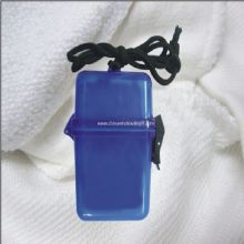 Waterproof box images