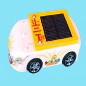 Solar Car Kit images