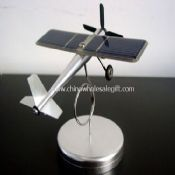Solar Energy Airplane images