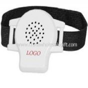 ULTRASONIC RECORDABL STOP dog barking collar images