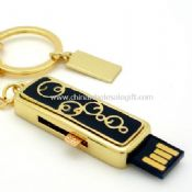Metal USB Flash Drive images