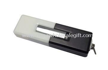 Plastic USB Disk