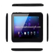 7-inch tablet PC images