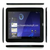 10.1 inch tablet PC images
