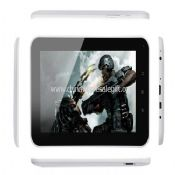 7 inch tablet PC images