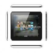 7 inch tablet PC with Built-IN 3G moudle images