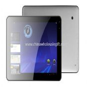 9.7 inch IPS tablet PC images