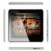 9 inch tablet PC images