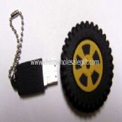 Tyre USB Flash Disk images