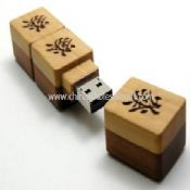 PVC Customized USB Flash Disk images