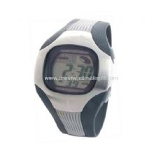 Solar sports watch images