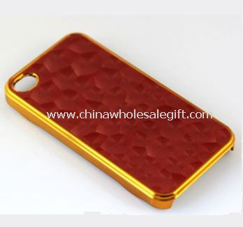 PC Cover for iphone 4/4S