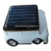 Solar jeep images